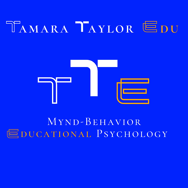 TTE_Edu_Updated_Logo_3.png