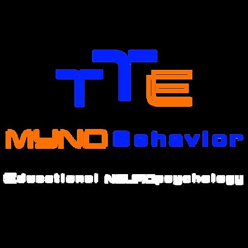 TTE_Logo_Transparent7.png