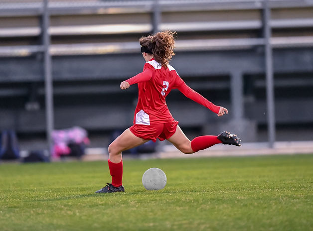 Soccer_Woman.jpeg