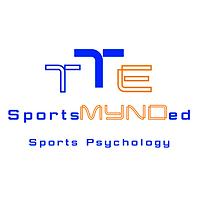 TTE_Sports_Logo1d.png