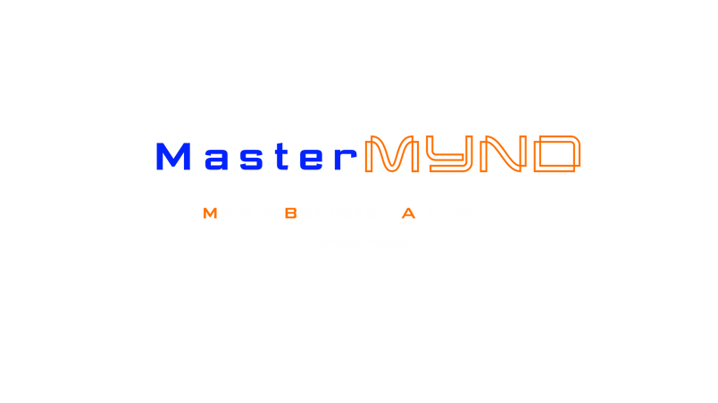 TTE_MasterMYND_Logo_Transparent3.png