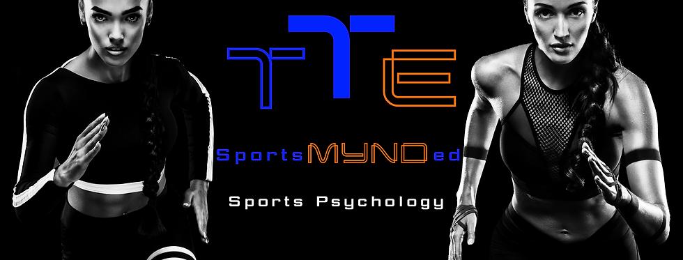 TTE_Sports_Logo_Banner2.png