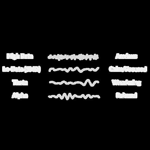 Brainwaves_1_edited.png
