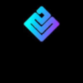 TTETarotPsychology_Logo3.png