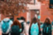 WhatWhy_Students.jpg