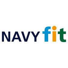 Navy Sport, Fit for Life