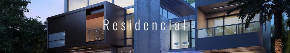 residencial1.jpg