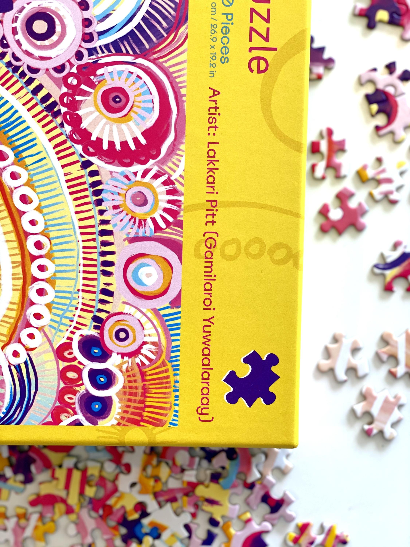 Puzzle%201_edited