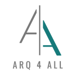 LOGO_ARQ4ALL.png