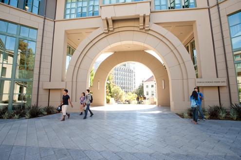 Campus-1158.JPG