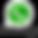 Whatsapp logo for contact purpose