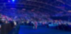 Grenslandhallen Hasselt evenementencomplex optreden