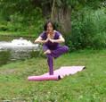 Lin Pilates
