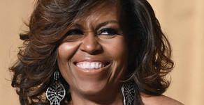Michelle Obama guest edits More magazine