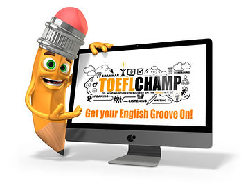TC Groove JPG.jpg