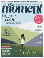 In the Moment mag.jpg