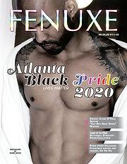 Fenuxe Mag.jpg