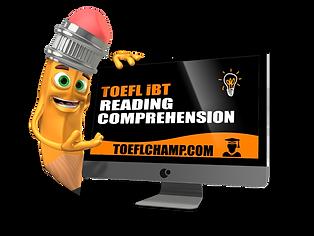 TOEFL iBT Reading Comp.png