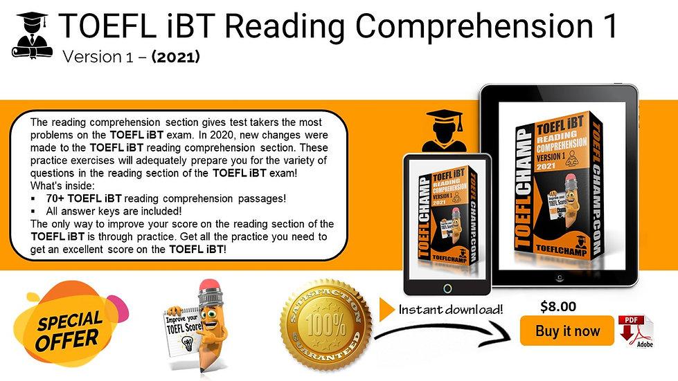 TC Read Comp V1 2021.jpg