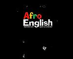 AfroEnglish PNG.png