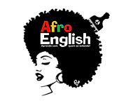 AfroEnglish PNG.png