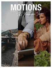 Motions mag.jpg