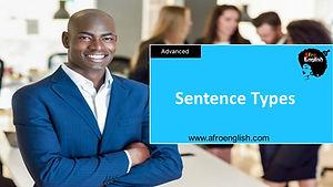 AE Sentence Types .jpg