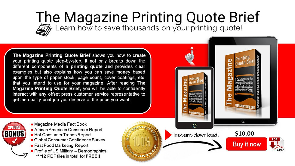 Printing Quote Brief .jpg