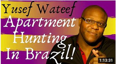 How to find an apartment in Brazil.JPG