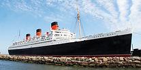 Queen Mary.jpg