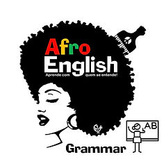 AE%20English%20PT%20-%20Grammar%20_edite