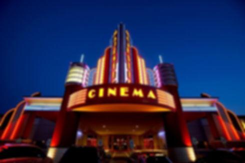 movie world.jpg