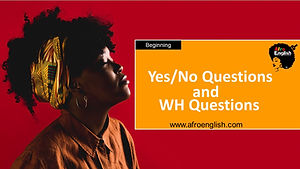 AE Yes,No Ques - WH Ques.jpg