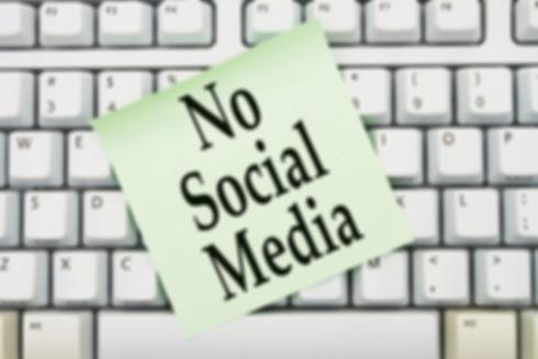 social media fast.jpg