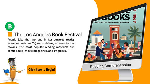 The Los Angeles Book Festival.jpg