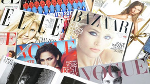 Magazines: How print is surviving the digital age