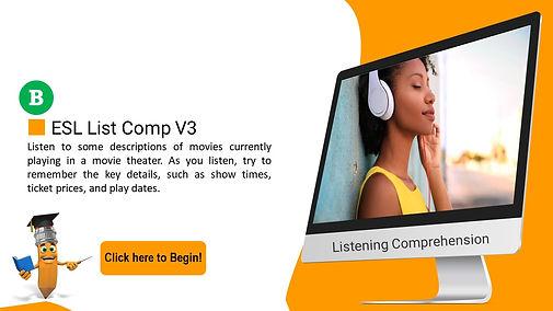 ESL List Comp V3 Beg.jpg
