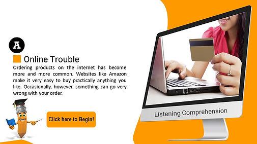 Online Trouble.jpg