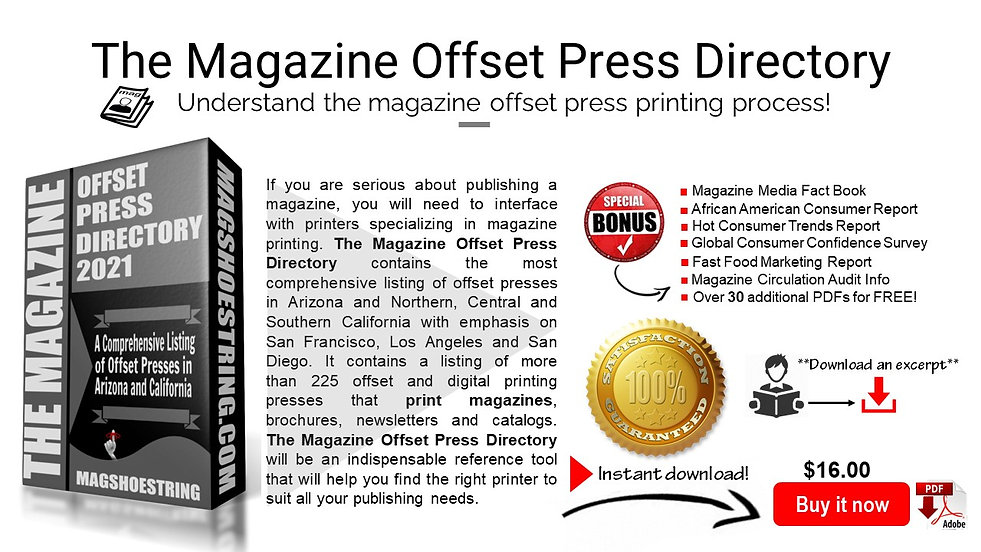 Mag Offset Press Directory.jpg