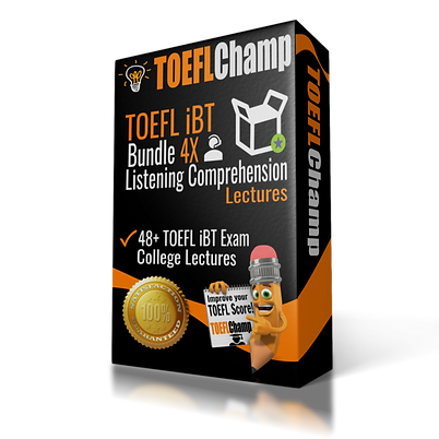 TOEFL iBT List Comp Lect Bundle 4X.png
