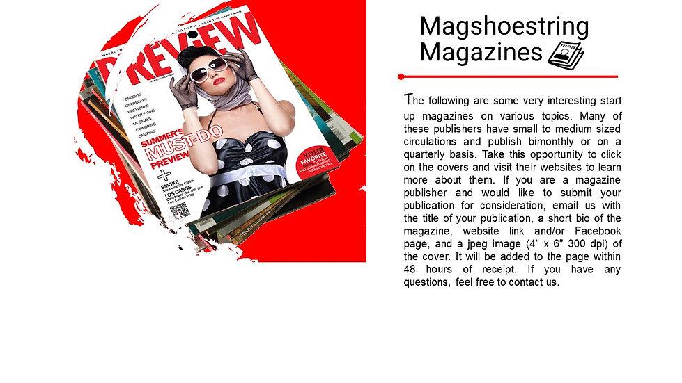 Maggie Magazine 2 .jpg