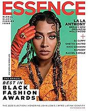 Essence Magazine.jpg