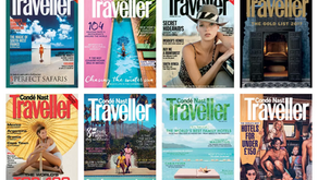 5 Things we learned about Magazines' Digital Challenges