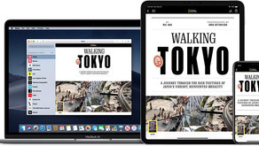 Apple News Plus is a fine way to read magazines, but a disappointment for the news business