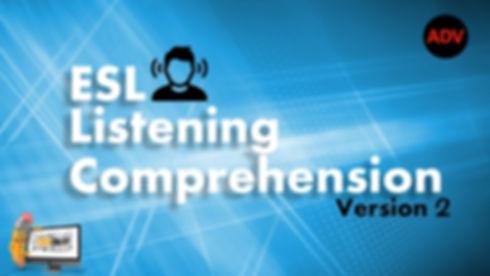 ESL List Comp V2 Adv.jpg
