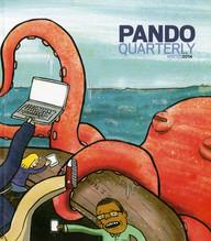 pando-quarterly-29.jpg