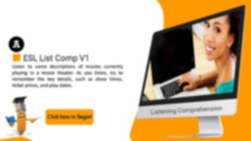 ESL List Comp V1 Adv.jpg