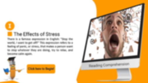 The Effects of Stress.jpg