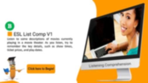 ESL List Comp V1.jpg