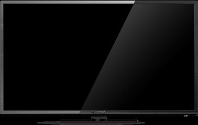 Flatscreen 1.png
